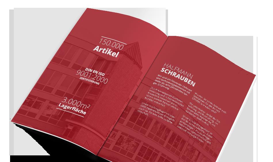 Lieferprogramm-Halfmann