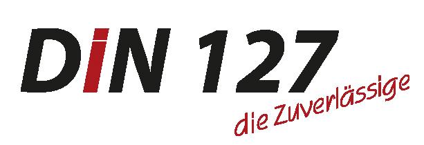 DIN 127